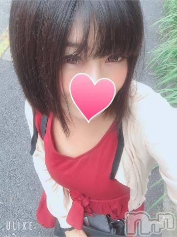 上田デリヘルBLENDA GIRLS(ブレンダガールズ) ゆみ☆潮吹き美女(25)の12月6日写メブログ「ありがとうございました。」