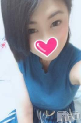 ゆみ☆潮吹き美女(25) 身長151cm、スリーサイズB90(G以上).W57.H84。上田デリヘル BLENDA GIRLS在籍。