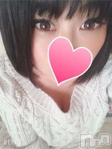 上田デリヘルBLENDA GIRLS(ブレンダガールズ) ゆみ☆潮吹き美女(25)の2019年12月3日写メブログ「出勤」