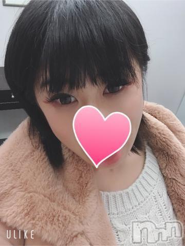 上田デリヘルBLENDA GIRLS(ブレンダガールズ) ゆみ☆潮吹き美女(25)の2019年12月3日写メブログ「お礼。」