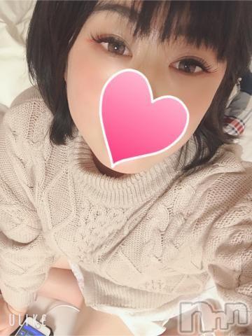 上田デリヘルBLENDA GIRLS(ブレンダガールズ) ゆみ☆潮吹き美女(25)の2019年12月4日写メブログ「約束。」