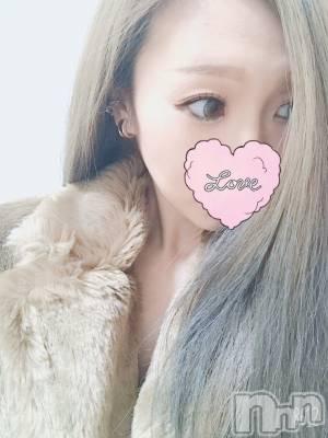 松本デリヘル Cherry Girl(チェリーガール) 八頭身美女ゆりの(28)の2月22日写メブログ「ʕ→ᴥ←ʔ金曜お疲れちゃんです♡ᵕ̈*⑅」