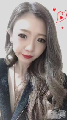 松本デリヘル Cherry Girl(チェリーガール) 八頭身美女ゆりの(28)の12月7日動画「引いちゃうかも、な動画(´・_・`)♡」