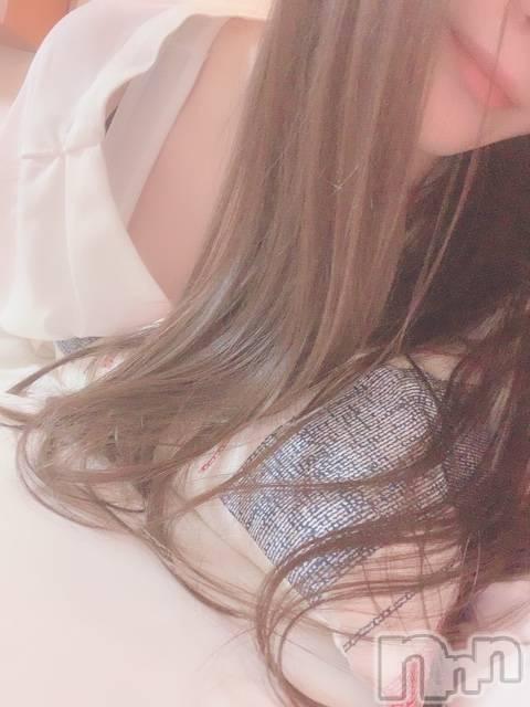 上田デリヘルBLENDA GIRLS(ブレンダガールズ) いおり☆清楚系(22)の6月13日写メブログ「向かってます?」