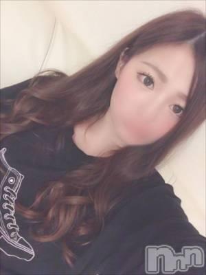いおり☆清楚系(22) 身長165cm、スリーサイズB84(C).W57.H87。上田デリヘル BLENDA GIRLS(ブレンダガールズ)在籍。