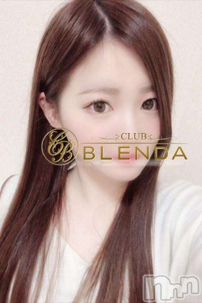 いおり☆清楚系(22)のプロフィール写真2枚目。身長165cm、スリーサイズB84(C).W57.H87。上田デリヘルBLENDA GIRLS(ブレンダガールズ)在籍。