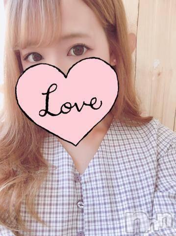 長野デリヘルl'amour~ラムール~(ラムール) 体験せな(24)の6月9日写メブログ「楽しい時間にしましょうね。」