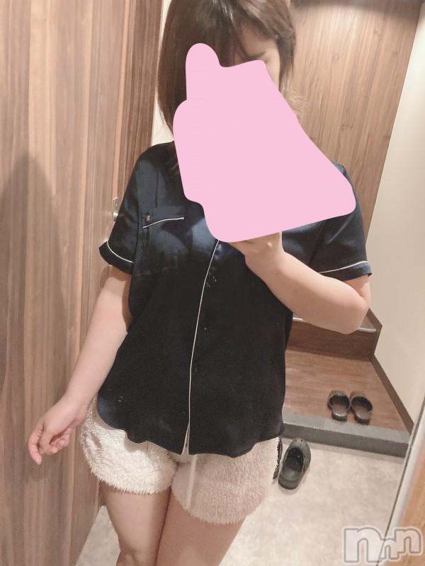 新潟手コキsleepy girl(スリーピーガール) いろはちゃん(21)の2021年7月22日写メブログ「ありがと♡」