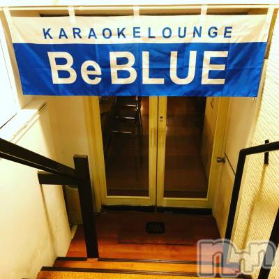 古町居酒屋・バー KARAOKE LOUNGE BeBlue(カラオケラウンジビーブルー)の店舗イメージ枚目