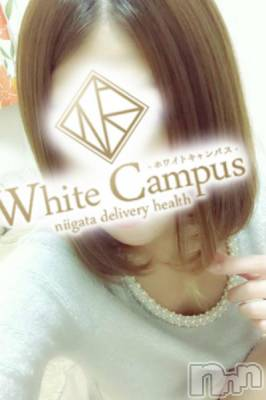 のん(23) 身長160cm、スリーサイズB83(C).W57.H84。 White campus niigata在籍。