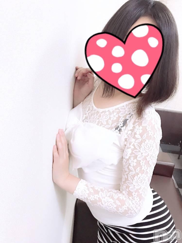 新潟デリヘルA(エース) 新人 かほ(18)の6月13日写メブログ「久し振りの投稿!」