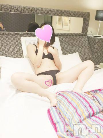 新潟デリヘルA(エース) 新人 かほ(18)の7月25日写メブログ「お待たせ致しました!」
