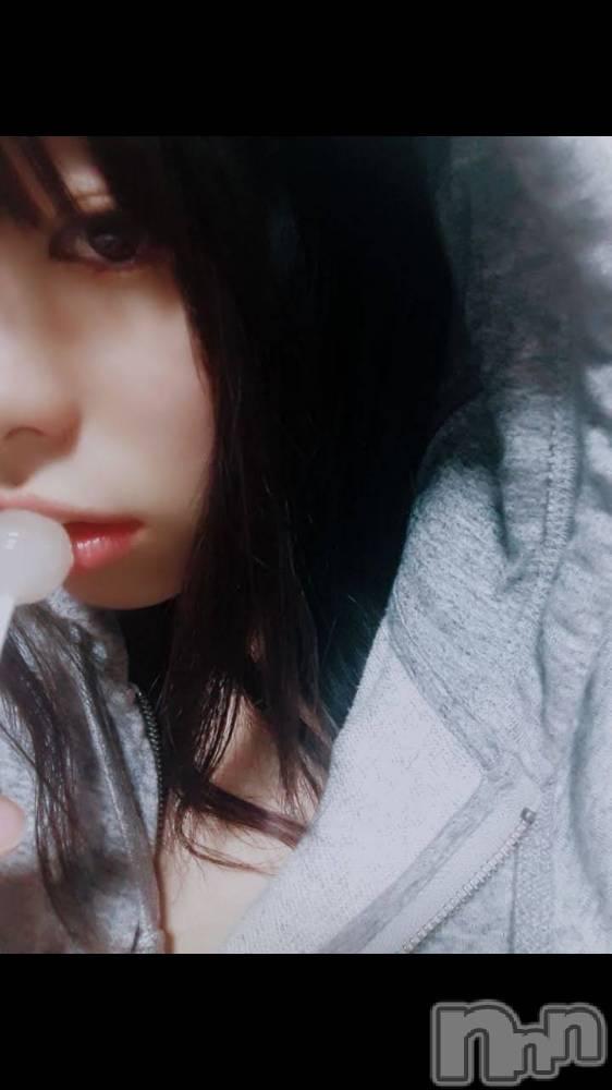 新潟デリヘルNiCHOLA(ニコラ) いちか(18)の7月3日写メブログ「舐めるのが好き?」