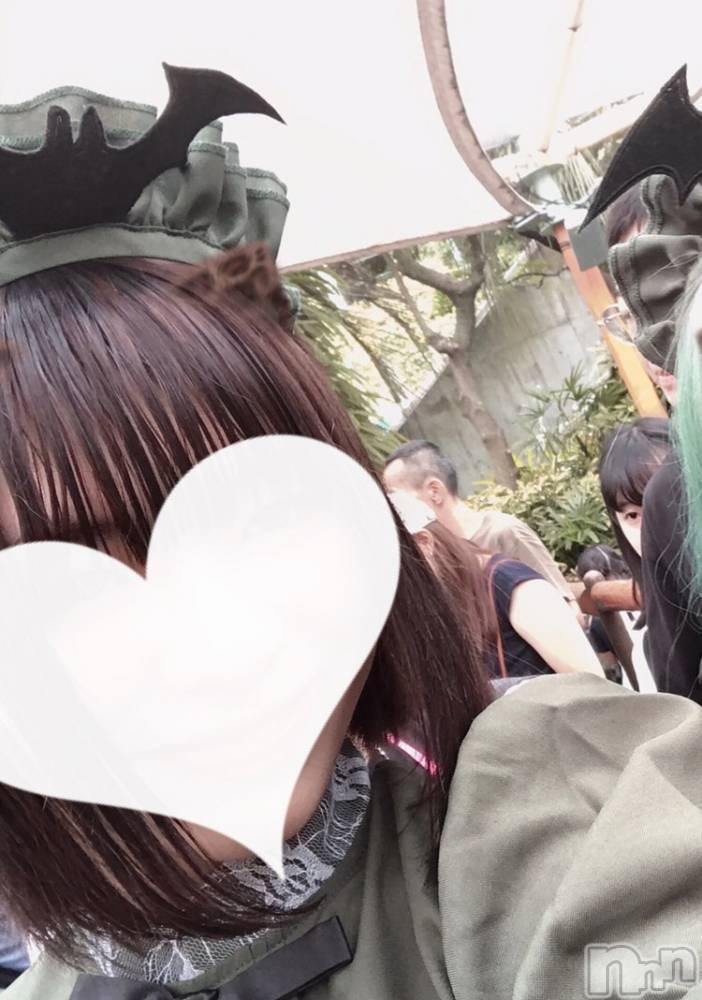 新潟デリヘルNiCHOLA(ニコラ) いちか(18)の9月21日写メブログ「復活!」
