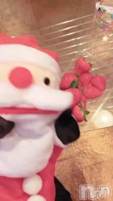 長岡デリヘル A 長岡店(エース ナガオカテン) あめ(A)(18)の12月17日動画「さんたさんきた!」