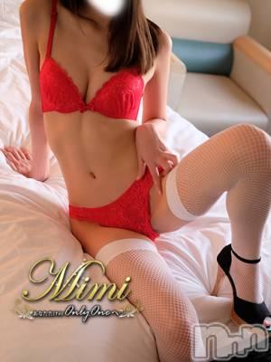 【新人】かほ(25) 身長168cm、スリーサイズB86(D).W58.H86。 Mimi在籍。