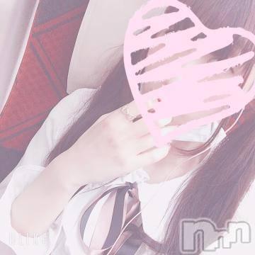 新潟ソープ新潟バニーコレクション(ニイガタバニーコレクション) ナノン(25)の5月28日写メブログ「?」