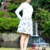 美咲かな(39)