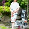 美咲かな(40)