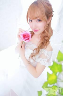 桜咲 ひなの 年齢ヒミツ / 身長ヒミツ