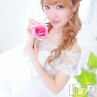 桜咲 ひなの