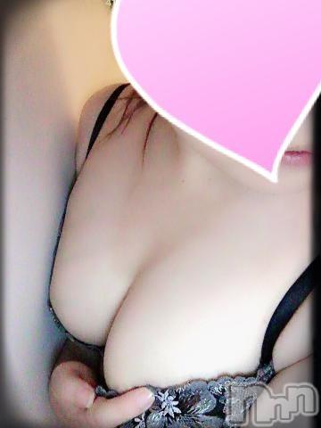 上田デリヘルApricot Girl(アプリコットガール) かずみ☆☆☆(24)の2019年7月12日写メブログ「おれい?」