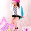 ☆ユカ☆(29)