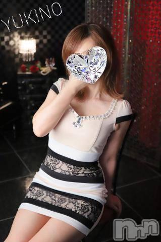 三条デリヘルCho-is-チョイス-(チョイス) 雪肌美女☆ゆきの(37)の10月11日写メブログ「明日からは出勤しません!」