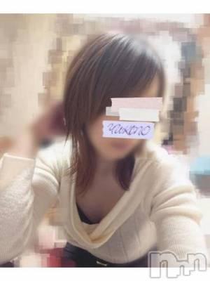 三条デリヘル Cho-is-チョイス-(チョイス) ゆきの《雪肌美魔女》(37)の4月6日写メブログ「ラッキーだった事💖」