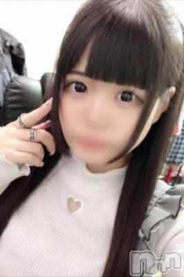 しいな☆19歳(19) 身長153cm、スリーサイズB83(C).W57.H84。上田デリヘル BLENDA GIRLS(ブレンダガールズ)在籍。