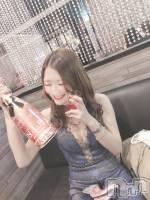 諏訪キャバクラ CLUB K 〜Prologue〜(クラブケイ) ひかるの1月16日写メブログ「▶」