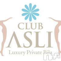 伊那キャバクラ CLUB ASLI(クラブアスリ) NYOーの7月16日写メブログ「梅雨」