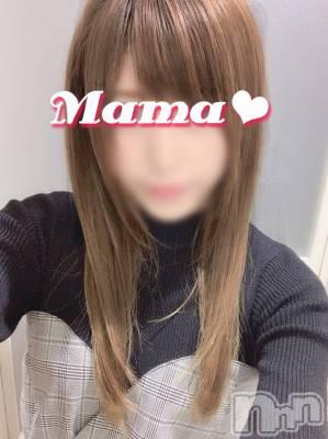体験入店 みのり(24) 身長158cm、スリーサイズB84(C).W58.H82。 mamaCELEB在籍。