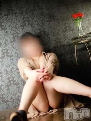 優しさ☆つかさ姫(29)のプロフィール写真3枚目。身長167cm、スリーサイズB103(E).W80.H95。松本ぽっちゃりぽっちゃり 癒し姫(ポッチャリ イヤシヒメ)在籍。