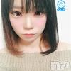 百瀬 コハル(19)