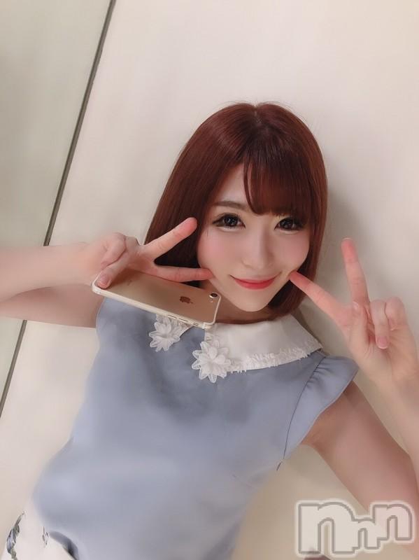 長野デリヘルl'amour~ラムール~(ラムール) 体験ゆん(20)の2019年6月10日写メブログ「はつしゅっきん」