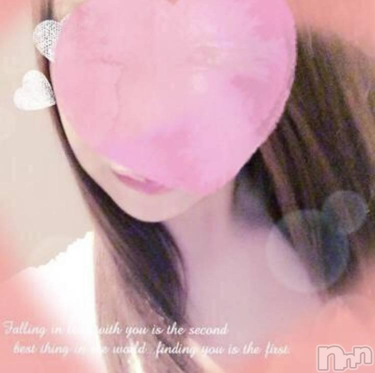 長野デリヘルCharmant(シャルマン) 体験☆りの☆(22)の6月13日写メブログ「こんばんは」