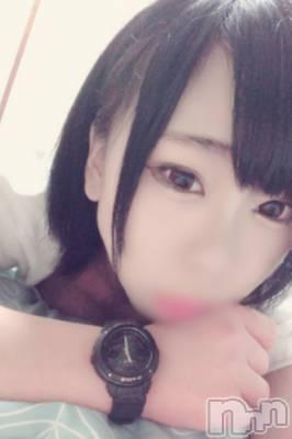 りほ☆エロ18歳(18) 身長155cm、スリーサイズB83(C).W56.H85。 BLENDA GIRLS在籍。