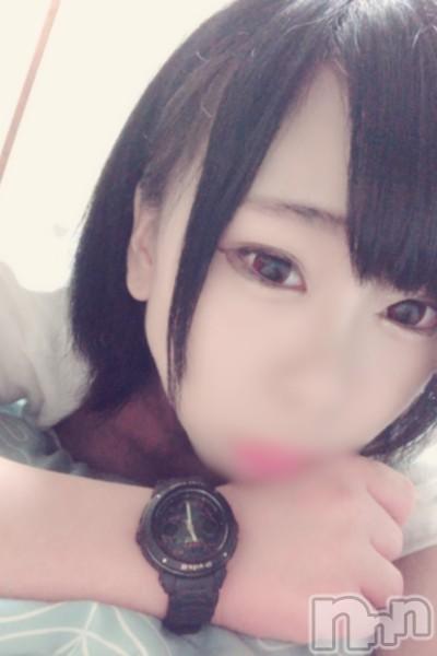 りほ☆エロ18歳(18)のプロフィール写真1枚目。身長155cm、スリーサイズB83(C).W56.H85。上田デリヘルBLENDA GIRLS(ブレンダガールズ)在籍。