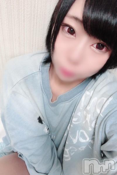 りほ☆エロ18歳(18)のプロフィール写真4枚目。身長155cm、スリーサイズB83(C).W56.H85。上田デリヘルBLENDA GIRLS(ブレンダガールズ)在籍。