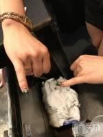 殿町キャバクラLIXY(リクシー) めいの6月25日写メブログ「鼻くそみな」