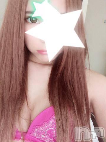 上田デリヘルBLENDA GIRLS(ブレンダガールズ) あゆ☆モデル系(22)の6月20日写メブログ「まだまだ??」