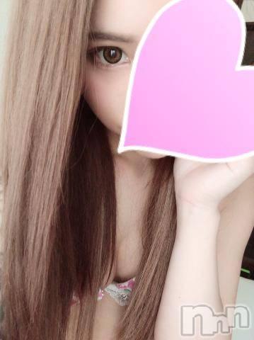 上田デリヘルBLENDA GIRLS(ブレンダガールズ) あゆ☆モデル系(22)の7月8日写メブログ「昨日のお礼??」