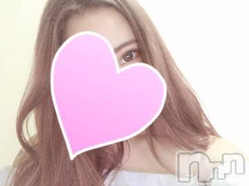 上田デリヘルBLENDA GIRLS(ブレンダガールズ) あゆ☆モデル系(22)の7月8日写メブログ「[お題]from:ロ-ドさん」