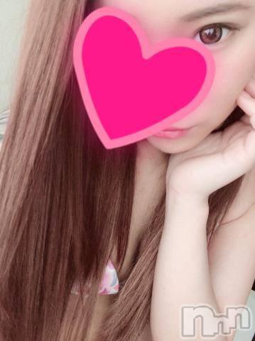 上田デリヘルBLENDA GIRLS(ブレンダガールズ) あゆ☆モデル系(22)の7月9日写メブログ「昨日のお礼??」