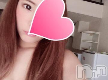 上田デリヘルBLENDA GIRLS(ブレンダガールズ) あゆ☆モデル系(22)の7月10日写メブログ「昨日のお礼??」