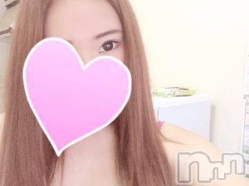 上田デリヘルBLENDA GIRLS(ブレンダガールズ) あゆ☆モデル系(22)の8月31日写メブログ「バニラのお兄さん?」