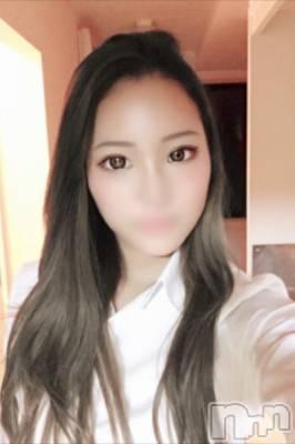 あゆ☆モデル系(22) 身長160cm、スリーサイズB83(C).W56.H86。上田デリヘル BLENDA GIRLS在籍。