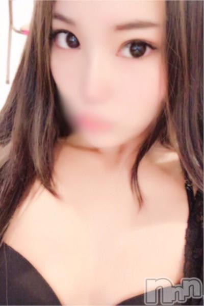 あゆ☆モデル系(22)のプロフィール写真3枚目。身長160cm、スリーサイズB83(C).W56.H86。上田デリヘルBLENDA GIRLS(ブレンダガールズ)在籍。