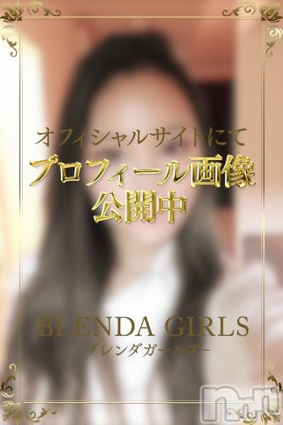 あゆ☆モデル系(22)のプロフィール写真1枚目。身長160cm、スリーサイズB83(C).W56.H86。上田デリヘルBLENDA GIRLS(ブレンダガールズ)在籍。